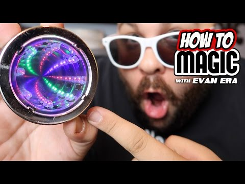 7 Magic Toys for Kids!