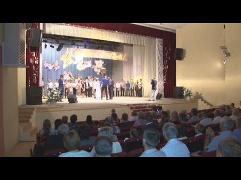 В Беларуси отмечают День строителя