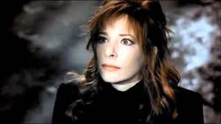 Mylène Farmer - Désenchantée (Audio)