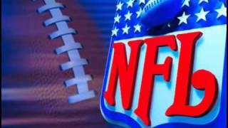 Jordin Sparks You Gotta Want It {Full} (NFL Ep)