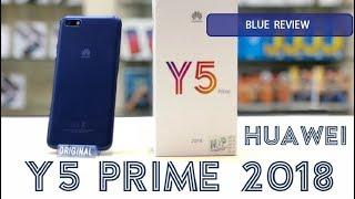 huawei y5 prime 2018 official look - मुफ्त ऑनलाइन