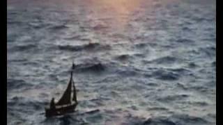 All At Sea     Jamie Cullum