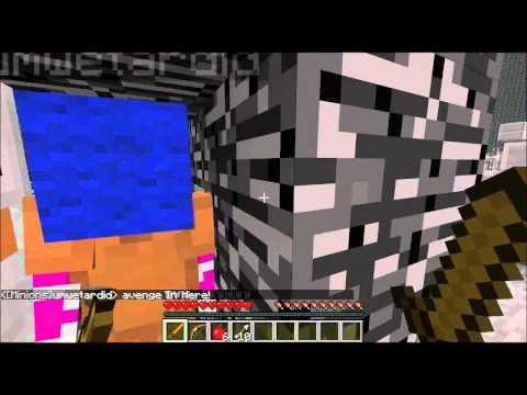 minecraft jar server 1 2 3 - Just downloaded Minecraft no bin folder