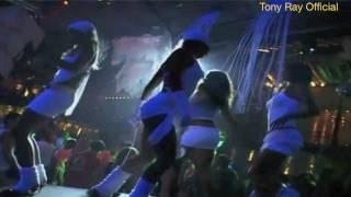 So High - Tony Ray feat. MC Robinho (Video)