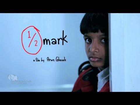 Half Mark -