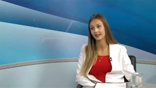 TestŐr / TV Szentendre / 2019.08.21.