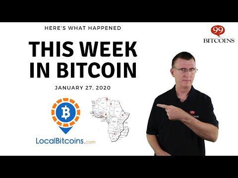 Kör bitcoin debit card