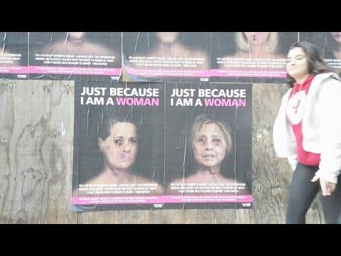 OHE: λάβετε μέτρα προστασίας των γυναικών