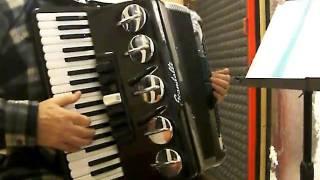 Nostalgia Fox Musica Di G Fiorucci G Lioli Fox