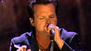 John Mellencamp - Walk Tall (Live at Farm Aid 2004)
