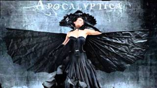 Apocalyptica - Bring Them To Light (feat. Joseph Duplantier)