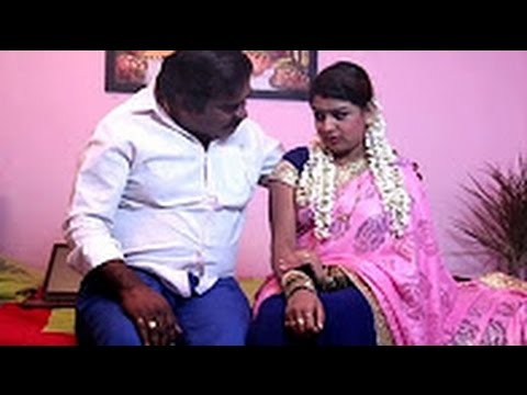 Accepting Money   Tamil New Releases HD Short Film 2017