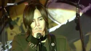 hello hello- jang geun suk with english sub