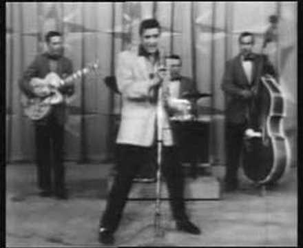 1950s Pop Culture
