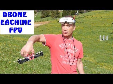 drone-fpv-racer-eachine-250--runcam-onboard--semnoz--model-modellbau-modelisme