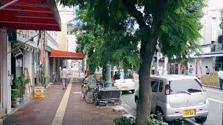 Япония. Город Кобе. Очень люблю тут бывать.