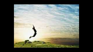 Dennis Ferrer - Touch the Sky ( Original mix)