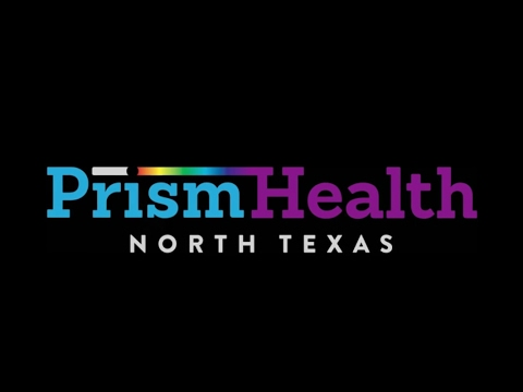 prism health north texas