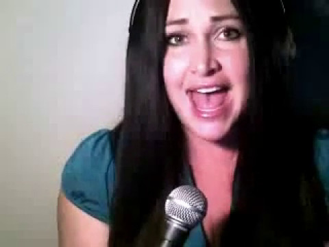 Orange Colored Sky by Rebecca Hunt Cover Natalie Cole