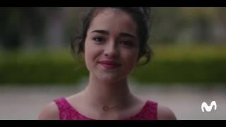 Versión acústica de Where You Belong es usada en una campaña viral contra el acoso infantil