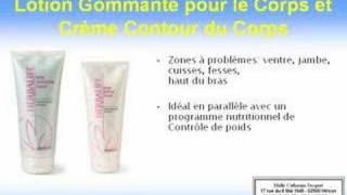 Soin Du Visage Et Du Corps&Complement De Revenus
