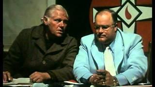 Člen Klanu 1974 DVDRip DivX CZ