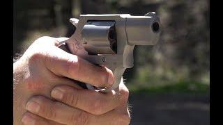 357 magnum revolver taurus - TH-Clip