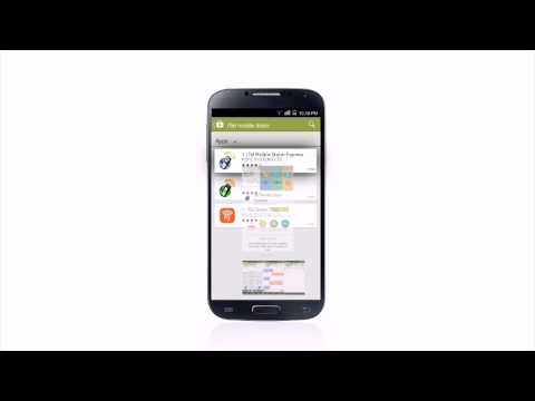 Video of iTel Mobile Dialer Express