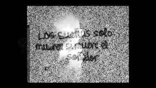 Luis Fonsi - Se Supone (completa)