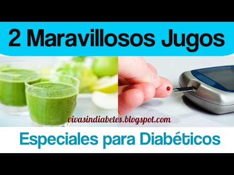 La manipulación de tomar azúcar en la sangre