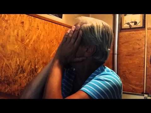 Az adenoma és a prosztatagyulladás kezelése férfiaknál