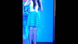 Morissette Amon - Kapag Ako Ay Nagmahal