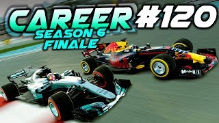 aarava f1 2017 online career mode - Free video search site