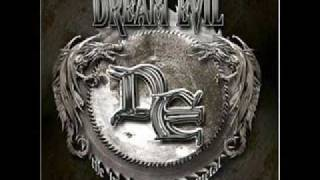 Dream Evil - Sledge of Rock