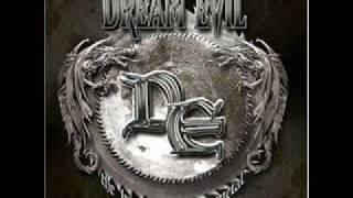Dream Evil - Sledge of Rock