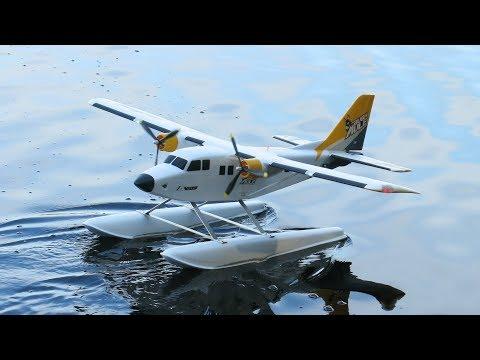 bobs-avios-bush-mule-on-floats