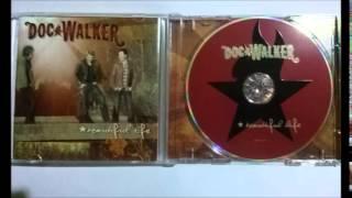 Doc Walker - One last sundown