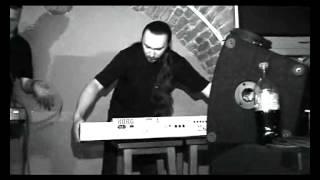 Video Black rose 2010
