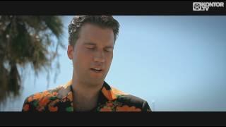 DJ Antoine feat. Tom Dice - Sunlight (Official Video HD)