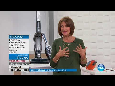 HSN | Connected Life with Brett Chukerman 09 13 2017 - 07 PM