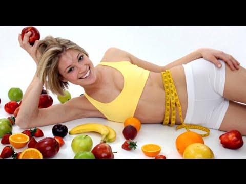 Cara menurunkan berat badan menjadi terlihat tekan