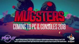 VideoImage2 Mugsters