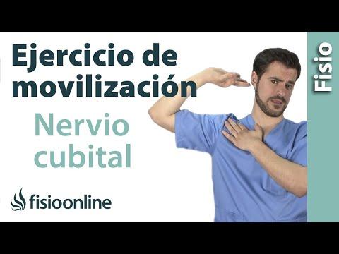 Cambios destructivos de la articulación de la cadera