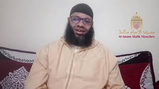 الاخ عادل أبو سمية {لطائف بلاغية في ايات الصيام الحلقة 8}