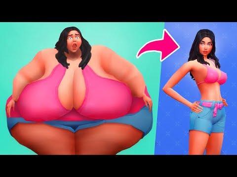 Adhd meds pierdere în greutate