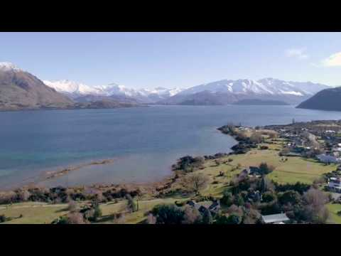 160 Beacon Point Road, Wanaka