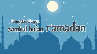 Kumpulan Ucapan Menyambut Bulan Suci Ramadan, Dari Quote Bahasa Inggris hingga Pantun