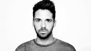 Ben Haenow- Lions (Audio)