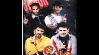 تحميل اغاني فرقة ميامي غرامك شي عجيب (موسيقى) MP3