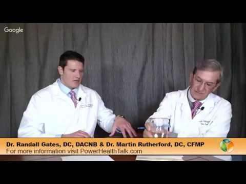 Ragione di malattia trattamento di sintomi di eczema e prevenzione